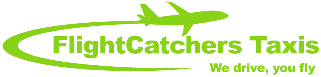 flightcatchers logo