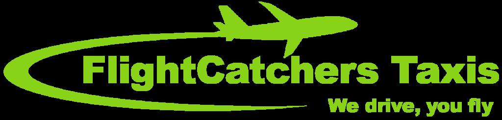 flightcatchers logo